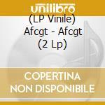 (LP VINILE) Afcgt lp vinile di AFCGT