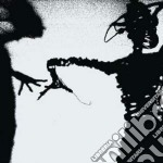 (LP VINILE) Dynamite steps lp vinile di Singers Twilight