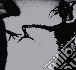Twilight Singers - Dynamite Steps cd musicale di Singers Twilight