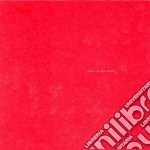 LP2                                       cd musicale di Sunny day real estat