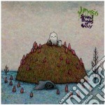 Several shades of why cd musicale di Mascis J