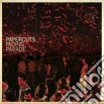 (LP VINILE) Fading parade lp vinile di PAPERCUTS