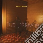 (LP VINILE) To dreamers lp vinile di Kelley Stoltz