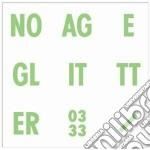(LP VINILE) Glitter lp vinile di Age No
