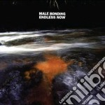 Endless now cd musicale di Bonding Male
