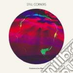 (LP VINILE) Creatures of an hour lp vinile di Corners Still