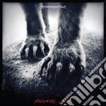 Animal joy cd musicale di Shearwater