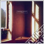 The years cd musicale di Memoryhouse