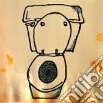 (LP VINILE) Full toilet lp vinile di Toilet Full