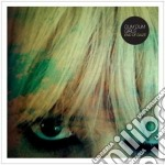 End of daze cd musicale di Dum dum girls