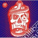 (LP VINILE) Screaming skull b/w love potion lp vinile di Tuff King