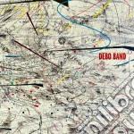 (LP VINILE) Debo band lp vinile di Band Debo