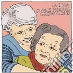 (LP VINILE) DEVILS HEARTS GROW GOLD                   lp vinile di Sera La