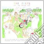 (LP VINILE) Let the poison out lp vinile di The Beets