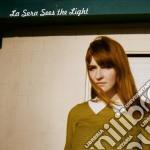 (LP VINILE) Sees the light lp vinile di Sera La