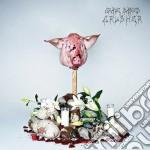 Crusher cd musicale di Babies Grave