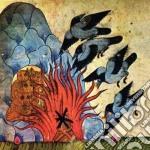 MOONLIGHT FARM                            cd musicale di Jakob Olausson