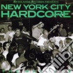 N.y.c. Hardcore - The Way It Is cd musicale di New york city hardco