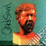 Quicksand cd musicale di Quicksand