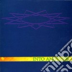 Into another cd musicale di Another Into