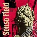 Sensefield - Sensefield cd musicale di Field Sense