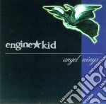Angel wings cd musicale di Kid Engine