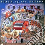 State of the nation cd musicale di State of the nation
