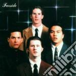 Farside cd musicale di Farside
