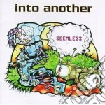 Seemless cd musicale di Another Into