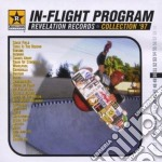 Collection 97 cd musicale di Program In-flight