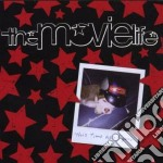 Movielife - This Time Next Year cd musicale di The movie life