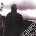 Elliott - Photorecording - Cd+dvd cd musicale