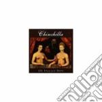 101 italian hits cd musicale di Chinchilla