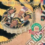 Stoki stoki - cd musicale di Mahlathini & the mahotelle que