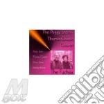 The fuchsia - stern peggy cd musicale di Stern Peggy