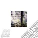Remembering tree friends - cd musicale di Nurock Kirk