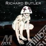 RICHARD BUTLER cd musicale di BUTLER RICHARD