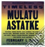 (LP VINILE) Timeless: mulatu astatke lp vinile di Mulatu Astatke