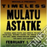 Timeless: mulatu astatke cd musicale di Mulatu Astatke