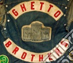 Power fuerza deluxe edition cd musicale di Brothers Ghetto