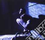 Birdy cd musicale di Peter Gabriel