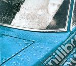 1 cd musicale di Peter Gabriel