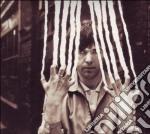 2 cd musicale di Peter Gabriel