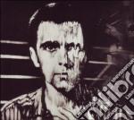 3 cd musicale di Peter Gabriel