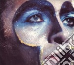 Plays live cd musicale di Peter Gabriel