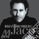 Brian Bromberg - Jaco cd musicale di BROMBERG BRIAN