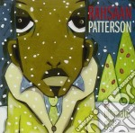 Ultimate gift cd musicale di Rahsaan Patterson