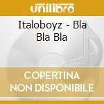 Italoboyz
