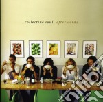 Afterwords cd musicale di Soul Collective