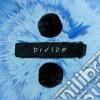 Divide cd